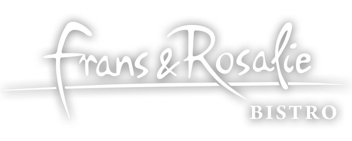 Frans & Rosalie, Kotka