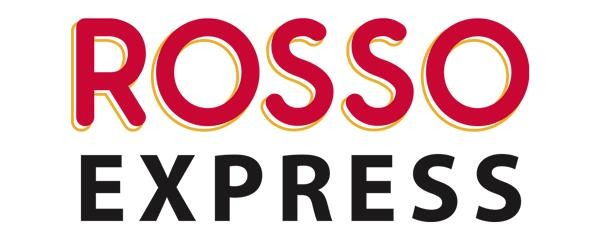 Rosso Express Ykkösrasti, Kuopio