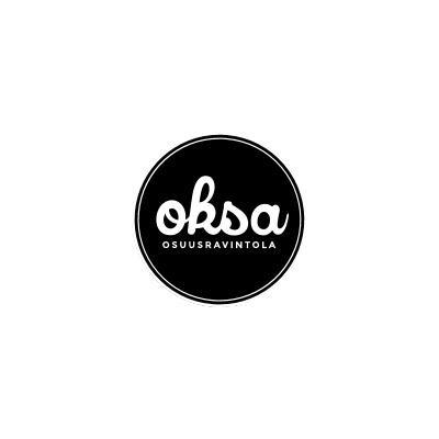 Osuusravintola Oksa Koivistonkylä, Tampere