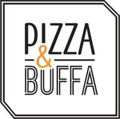 Pizza & Buffa Prisma, Lappeenranta
