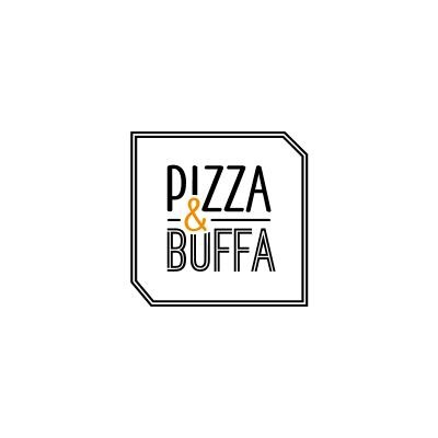 Pizza & Buffa Prisma, Ylivieska