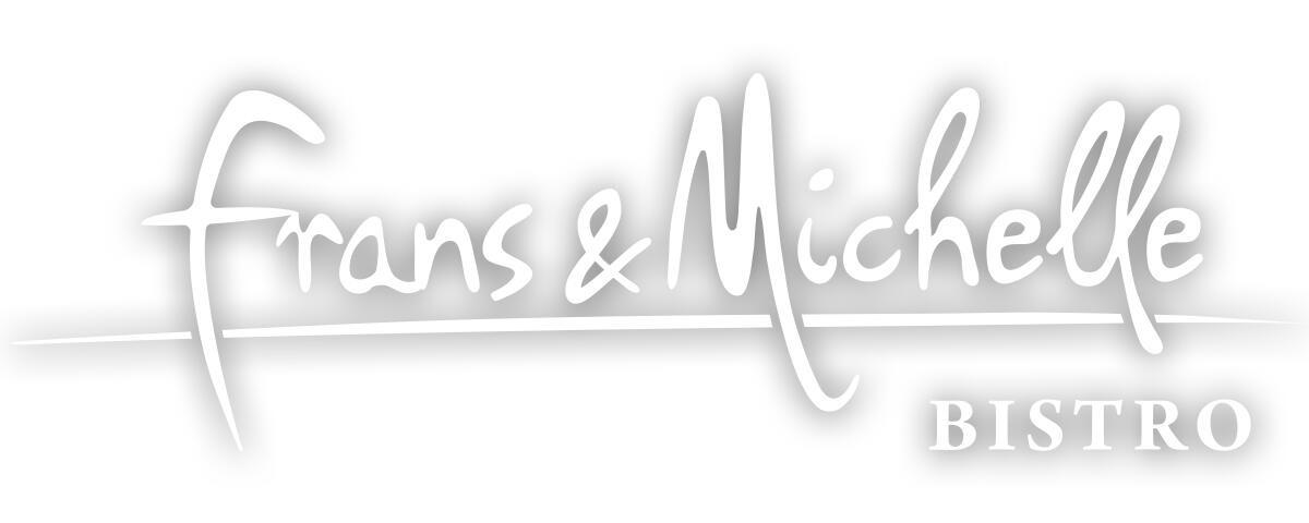 Frans & Michelle, Mikkeli