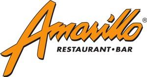 Amarillo logo cmyk.pdf