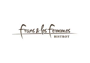 Frans & les Femmes ruotsi