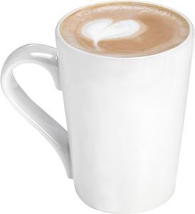 CH_caffe_latte_ilman logoa.psd
