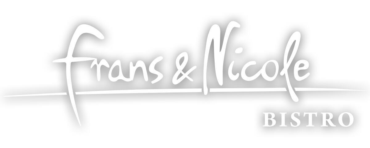 Frans & Nicole, Vaasa