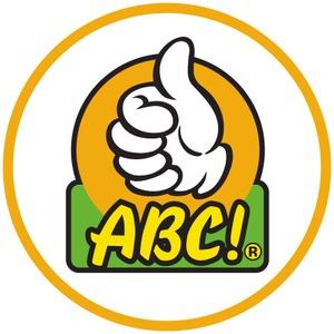 ABC ruotsi