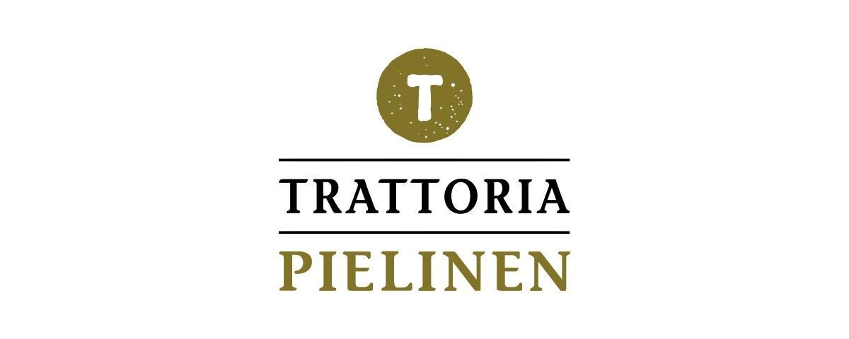 Trattoria Pielinen, Nurmes
