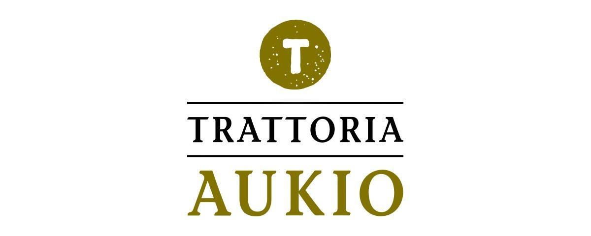 Trattoria Aukio, Jyväskylä