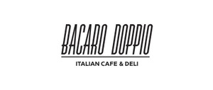 Bacaro doppio logo_italian_cafe_deli.ai