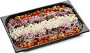 Fresh Salaattimestari Kreikkalainen Salaatti 2,3 Kg Gn 1/1