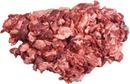 Atria Nauta Leikko 20% N4kg