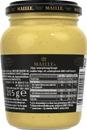 Maille Sinappi Dijon 215G