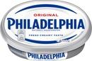 Philadelphia Orginal Tuorejuusto 200G