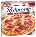 Dr. Oetker Ristorante Salame Pakastepizza 320 G