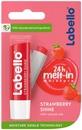 Labello 5,5Ml Strawberry Shine -Huulivoide
