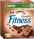 Nestlé Fitness 6X23.5g Suklainen Viljapatukka