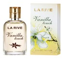 La Rive 30Ml Vanilla Touch Edp