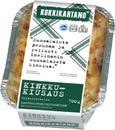 Kokkikartano Kinkkukiusaus 700G X 8
