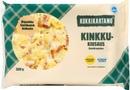 Kokkikartano Kinkkukiusaus 300G