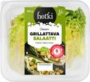 Hetki Grillattava Salaatti Caesar 205G