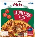 Atria Jauhelihapizza 200G