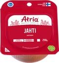 Atria Jahtimakkara 250G