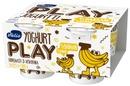 Valio Play Jogurtti 4X125 G Banaani Laktoositon