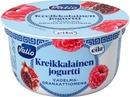 Kreikkalainen jogurtti 150 g