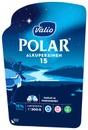 Valio Polar Alkuperäinen 15 % E300 G Viipale