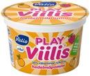 Valio Play Viilis 200 G Hedelmäpommi Laktoositon