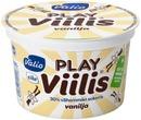 Valio Play Viilis 200 G Vanilja Laktoositon