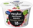 Valio Profeel Proteiinirahka 175 G Puolukka-Vanilja Vähemmän Hiilihydraatteja Laktoositon