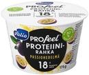 Valio Profeel Proteiinirahka 175 G Passiohedelmä Vähemmän Hiilihydraatteja Laktoositon