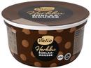 Valio Herkku Suklaamousse 100 G Laktoositon