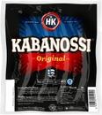 Hk Kabanossi® Original 400 G