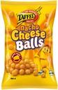 Taffel Nacho Cheese Balls Maustettu Juustosnacks 60G