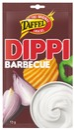 Taffel Barbecue Dippimauste 13G