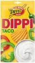 Taffel Taco Dippimauste 13G