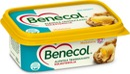 Benecol 225G Rasvaseoslevite Maistuva 59% Kolesterolia Alentava