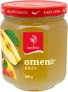 Omenahillo 500g