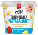 Saarioinen Eväs Tonnikala-Pastasalaatti 250G