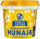 Hunajayhtymä 450G Suomalainen Kukkaishunaja
