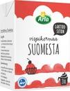 Arla Laktoositon Vispikerma 2 Dl Uht Suomi
