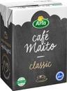 Arla Café Maito Laktoositon 2Dl Uht