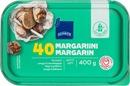 Rainbow Kevyt Laktoositon Margariini 40 400 G