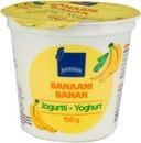 Rainbow 150 G Banaani Jogurtti
