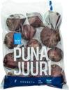 Kotimaista 1Kg Suomalainen Punajuuri 1Lk
