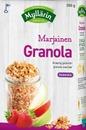 Myllärin 350G Marjainen Muromysli Gluteeniton