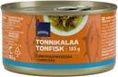 Tonnikala Curryk. 185/